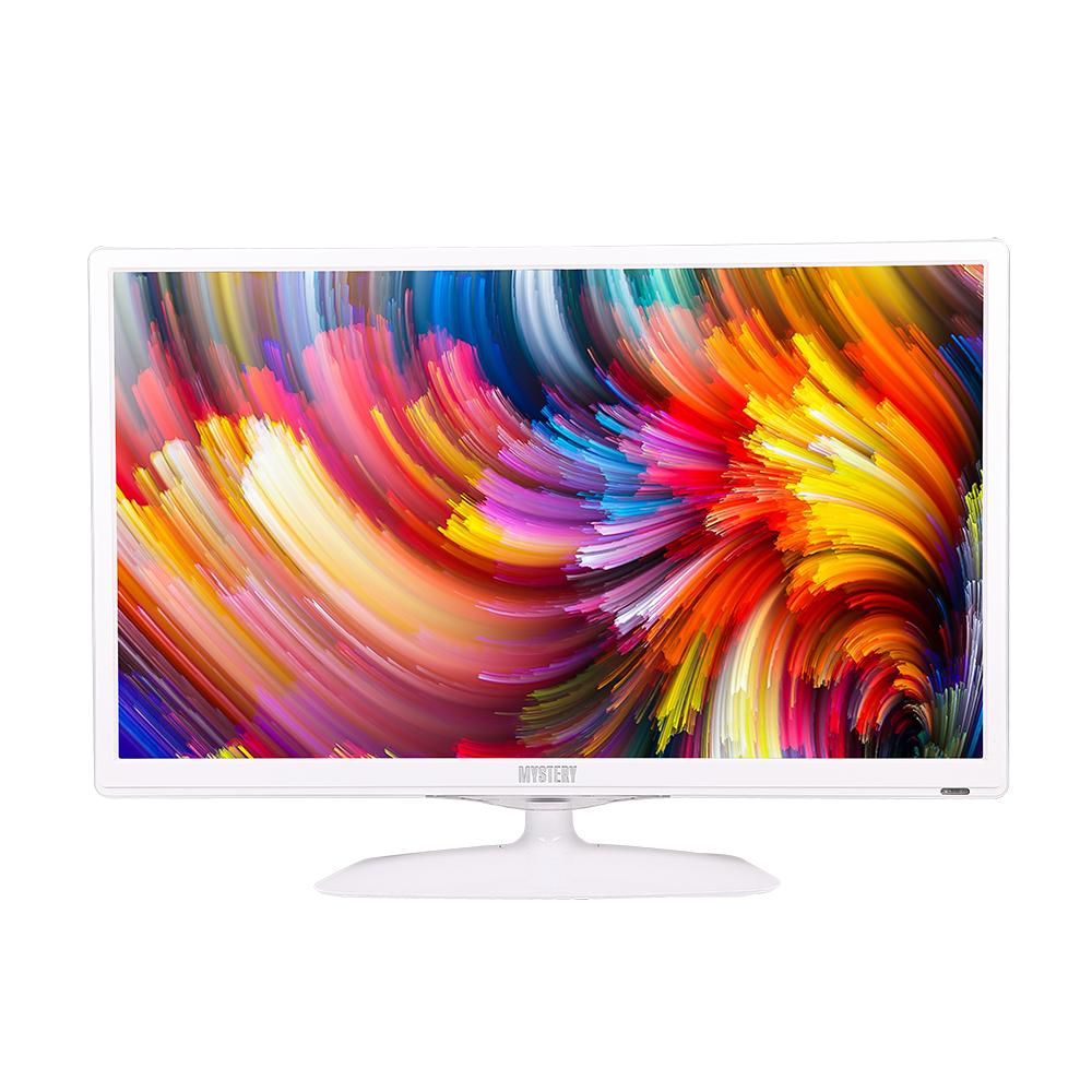 Mystery MTV-2429LTA2 White TV