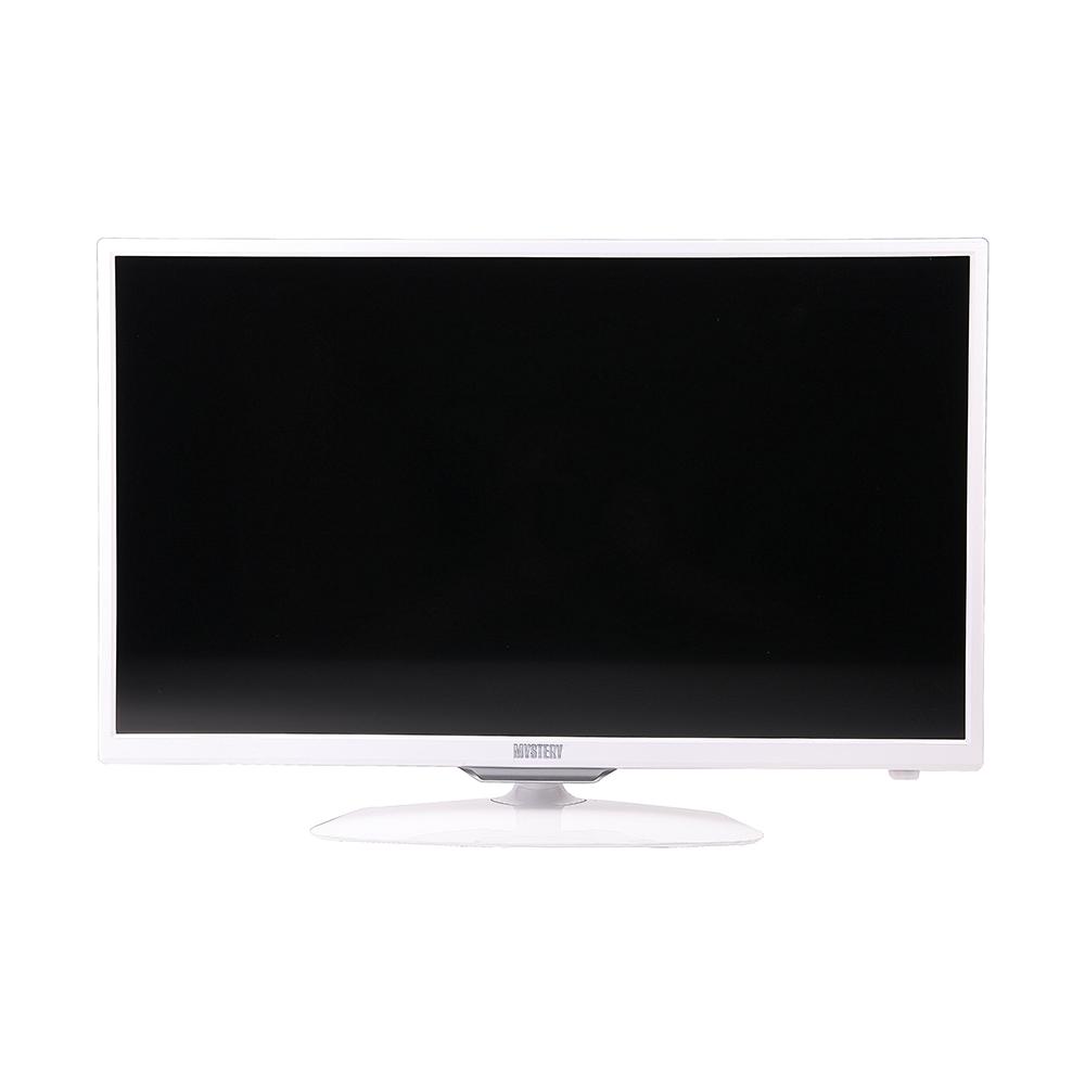Mystery MTV-2431LT2 White TV