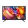 Smart-телевизор Mystery MTV-2434LTA2