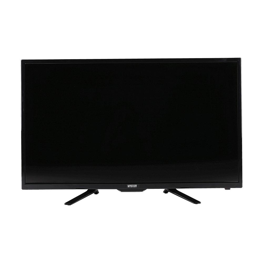 Телевизор Mystery MTV-3231LT2