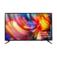 Smart-телевізор Mystery MTV-3234LTA2