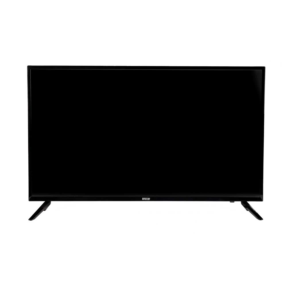 Mystery MTV-4030LTA2 Smart TV