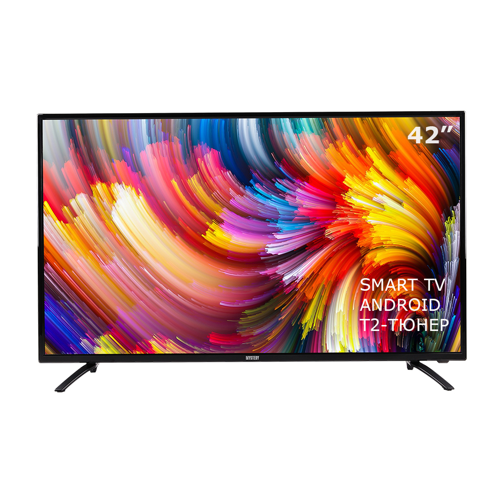Smart-телевізор Mystery MTV-4228LTA2