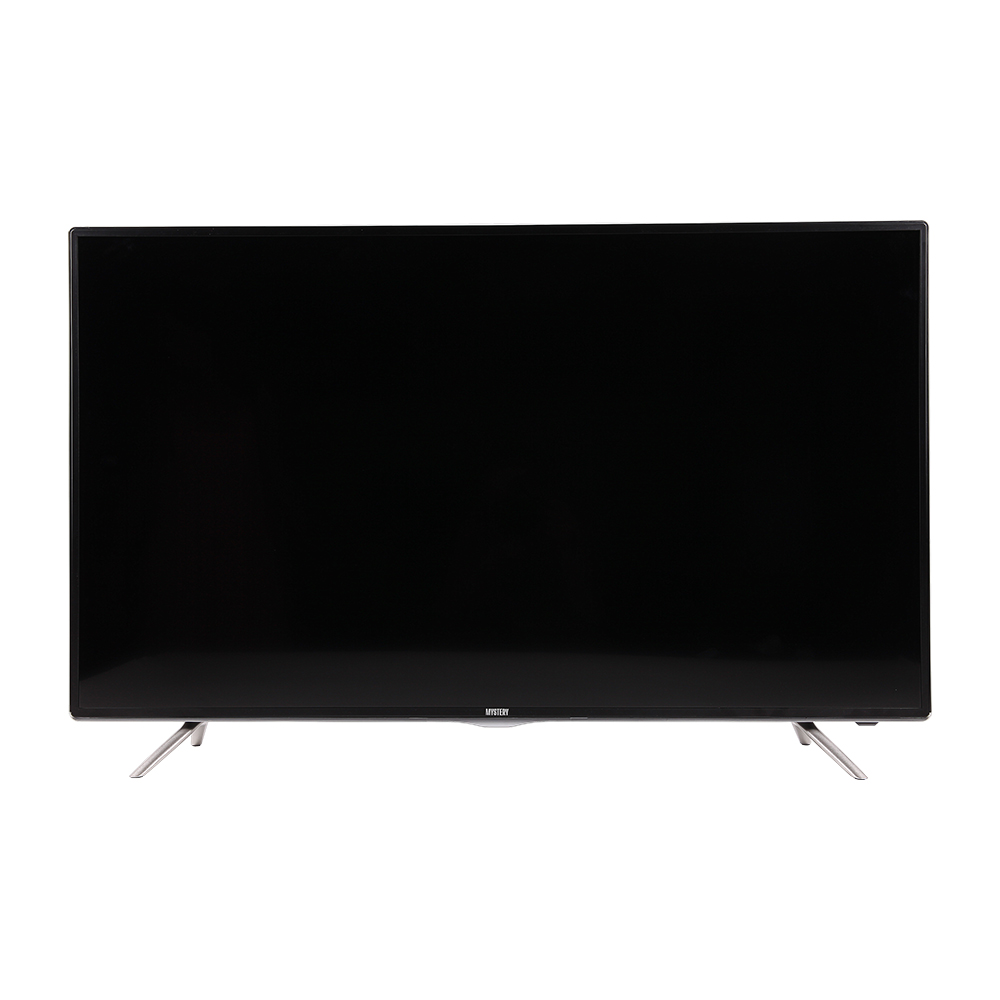 Mystery MTV-4332LTA2 Smart TV