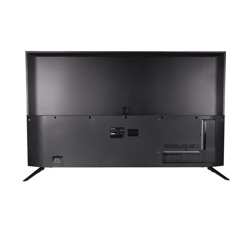 Smart-телевизор Mystery MTV-5533UTA2