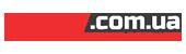 abv.com.ua