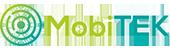 mobitek.com.ua