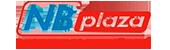 nbplaza.com.ua