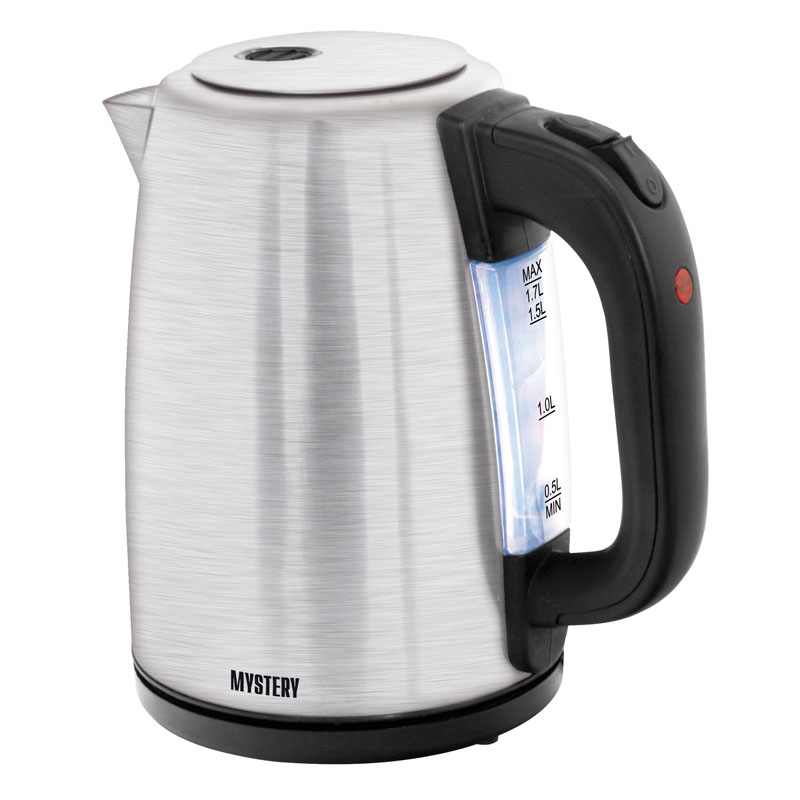 Electric Kettle Mystery MEK-1644