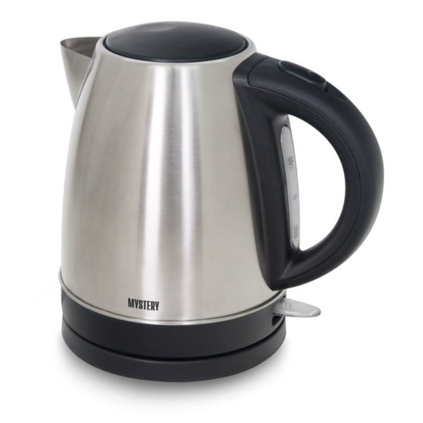 Electric Kettle Mystery MEK-1645