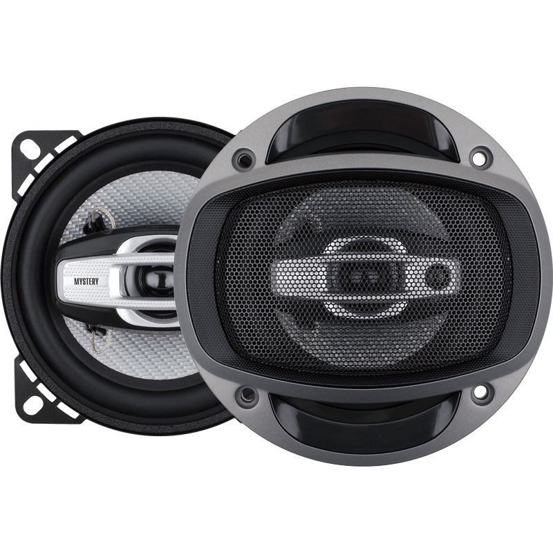 Car Speakers Mystery ML-437