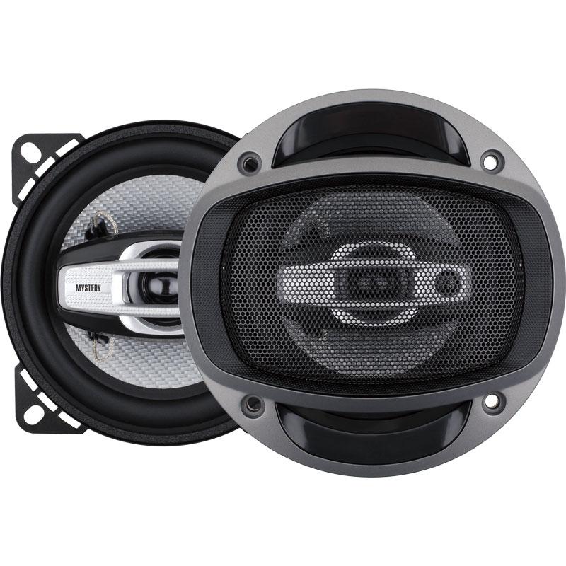 Автомобильная акустика Mystery ML-437