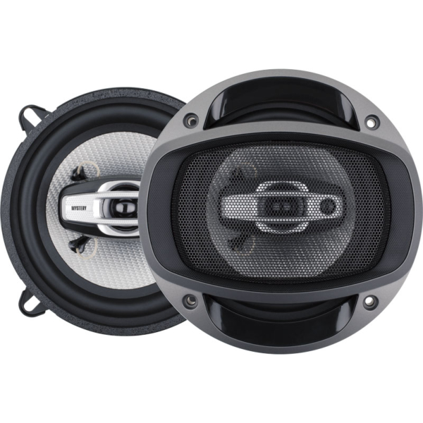 Car Speakers Mystery ML-537