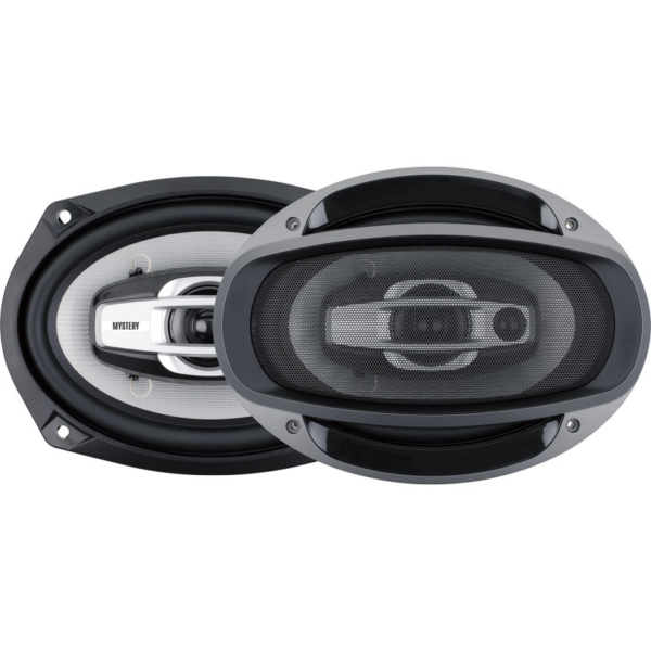 Car Speakers Mystery ML-6937