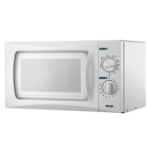 Microwave Oven with grill Mystery MMW-2009G