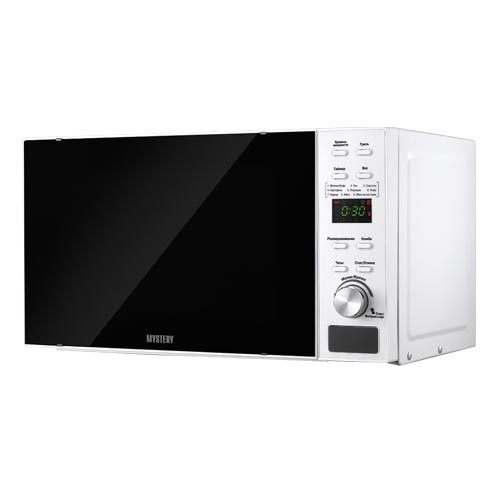 Microwave Oven with grill Mystery MMW-2015G