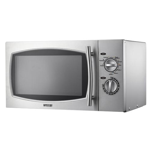 Microwave Oven with grill Mystery MMW-2308G