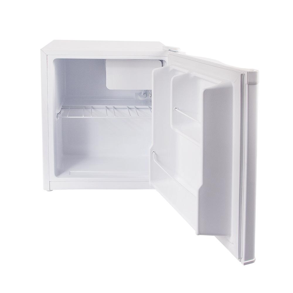 Холодильник Mystery MRF-8050W