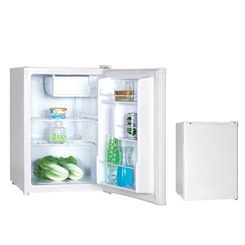 Refrigerator Mystery MRF-8070W