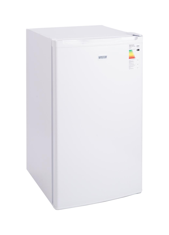 Refrigerator Mystery MRF-8100W
