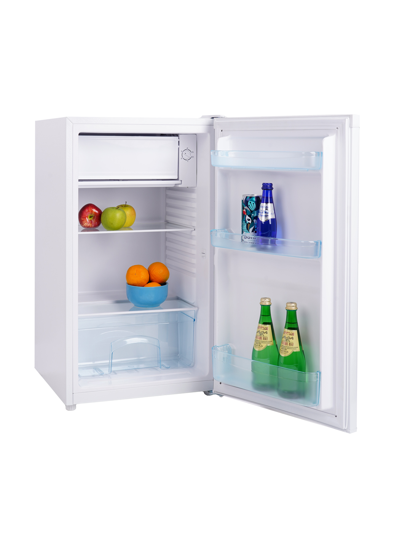Холодильник Mystery MRF-8100W