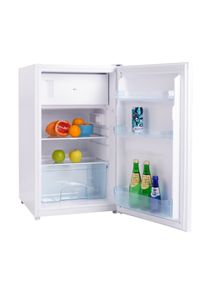 Холодильник Mystery MRF-8105W