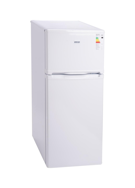 Холодильник Mystery MRF-8125W