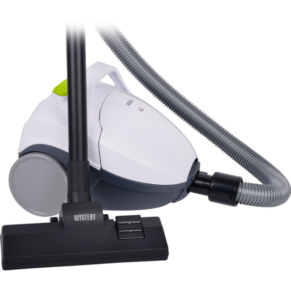 Vacuum cleaner Mystery MVC-1103 Green