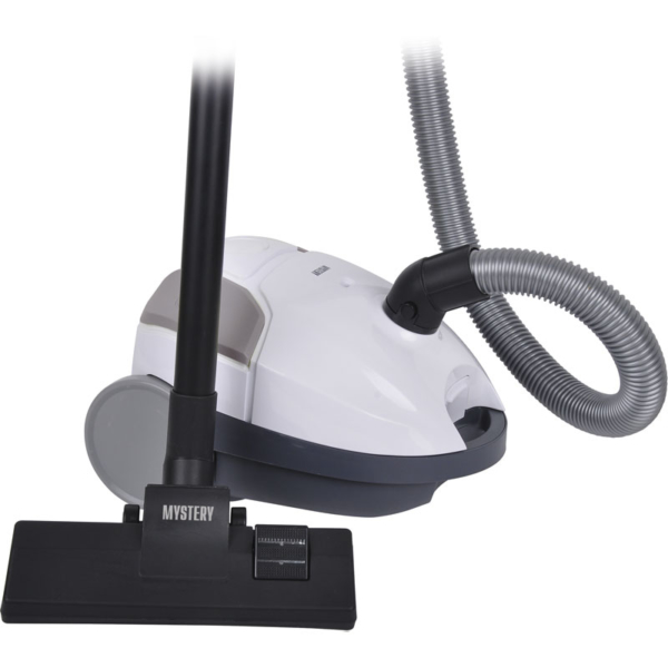 Vacuum cleaner Mystery MVC-1116 Gray