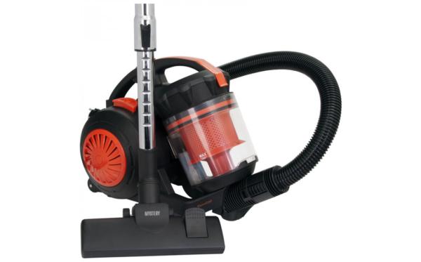 Vacuum cleaner Mystery MVC-1124