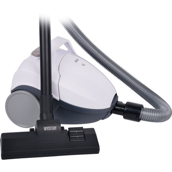 Vacuum cleaner Mystery MVC-1103 Gray