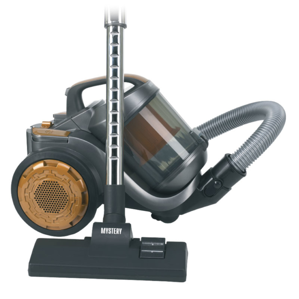 Vacuum cleaner Mystery MVC-1121 New