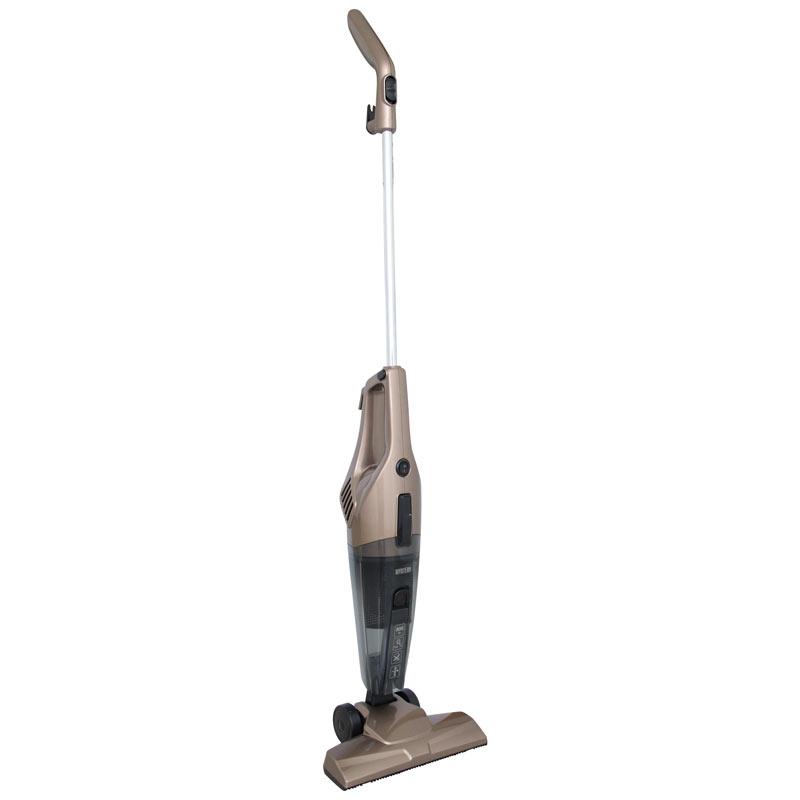 Vacuum cleaner Mystery MVC-1123