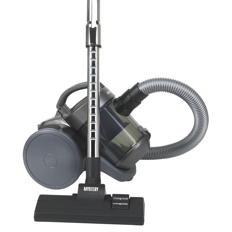 Vacuum cleaner Mystery MVC-1125 New