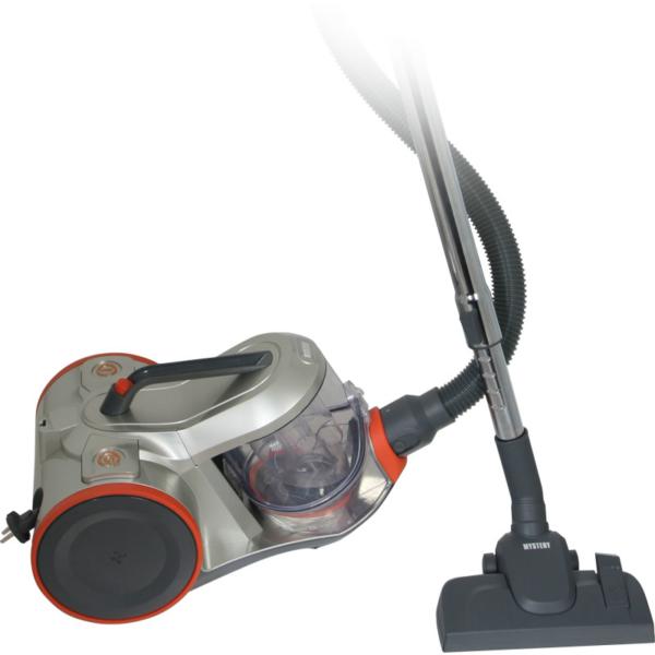 Vacuum cleaner Mystery MVC-1126