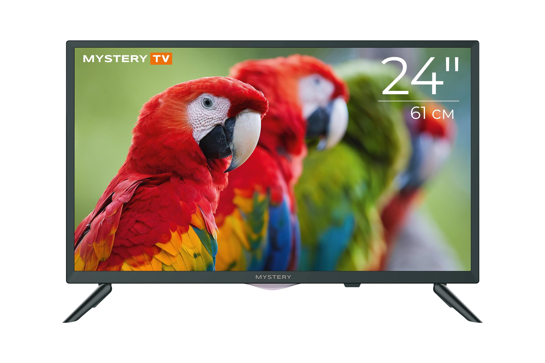 Smart-телевизор Mystery MTV-2445HST2