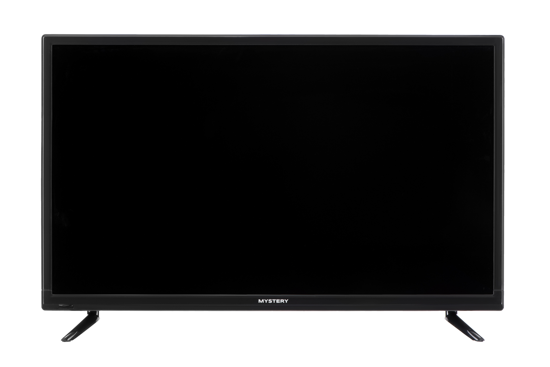 Smart-телевизор Mystery MTV-2450HST2