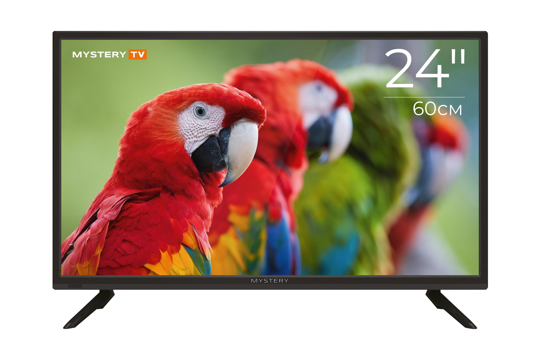 Smart-телевізор Mystery MTV-2450HST2
