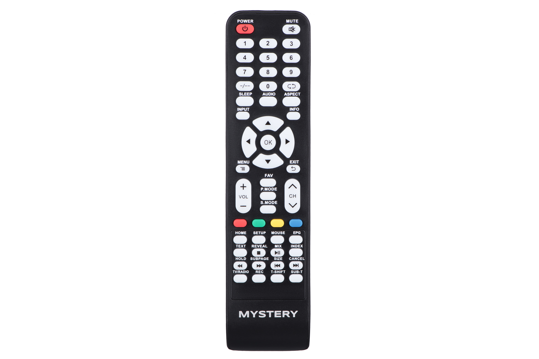Телевізор Mystery MTV-2450HT2