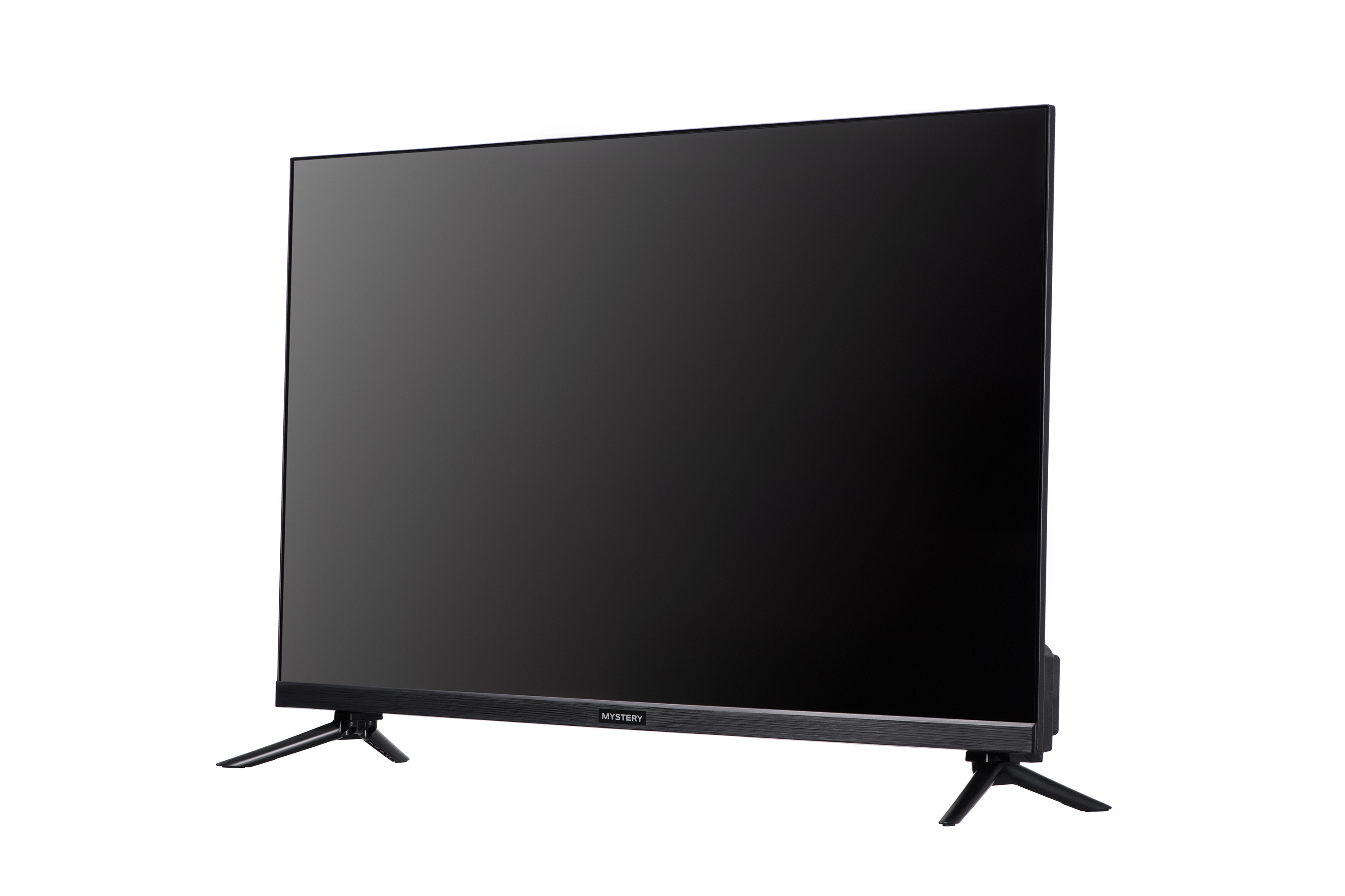 Frameless Mystery MTV-3230HT2 TV