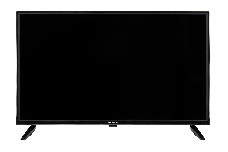 Smart-телевизор Mystery MTV-3250FST2