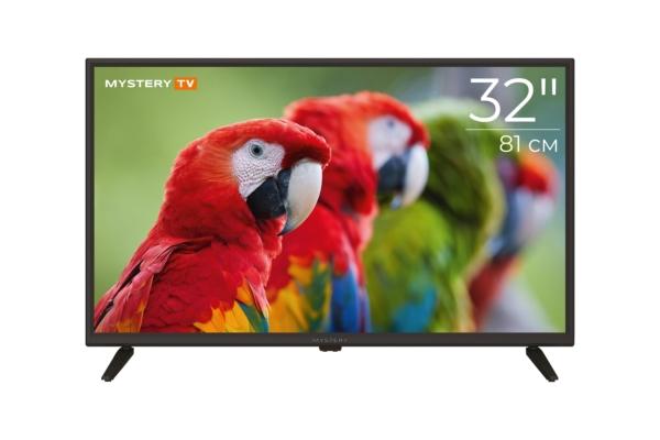 Smart-телевізор Mystery MTV-3250FST2