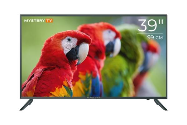 Mystery MTV-4045HST2 Smart TV