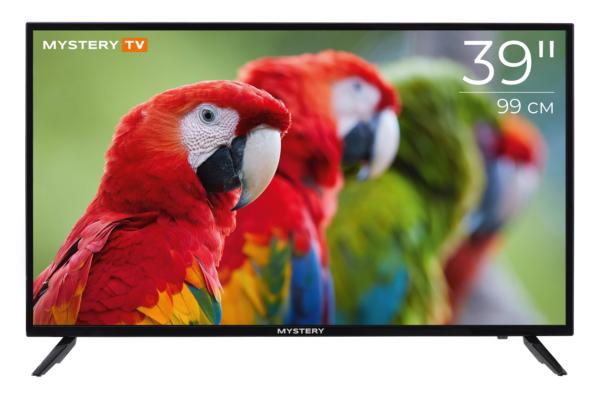 Smart-телевізор Mystery MTV-4045HST2
