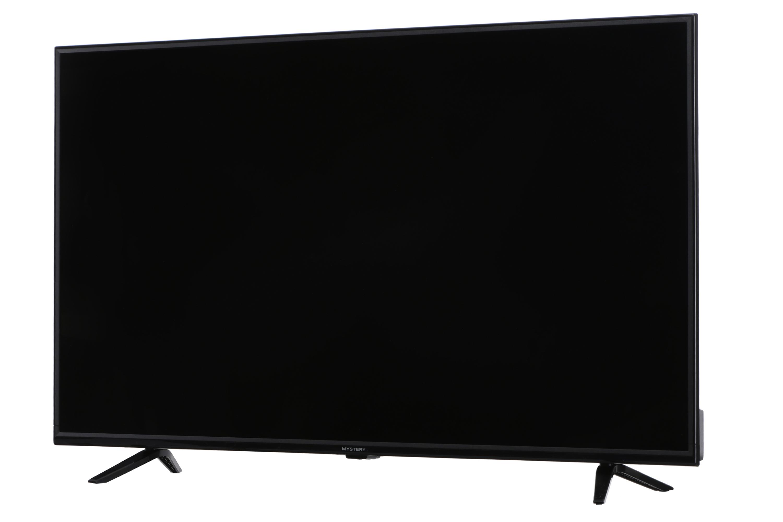 Mystery MTV-4350FST2 TV