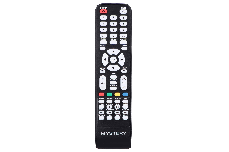 Smart-телевізор Mystery MTV-4350FST2