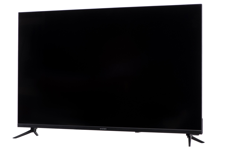 Безрамочный Smart-телевизор Mystery MTV-4350UST2