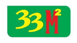33m2.net
