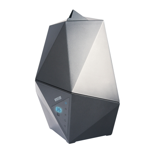 Humidifier Mystery MAH-2604 Grey