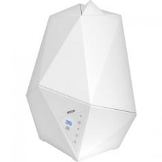 Зволожувач повітря Mystery MAH-2604 White